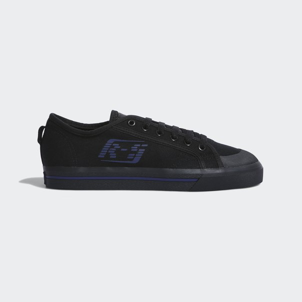 Кроссовки Raf Simons Spirit low