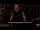 Маньяк казнен )( The Witcher 3- ep. 61