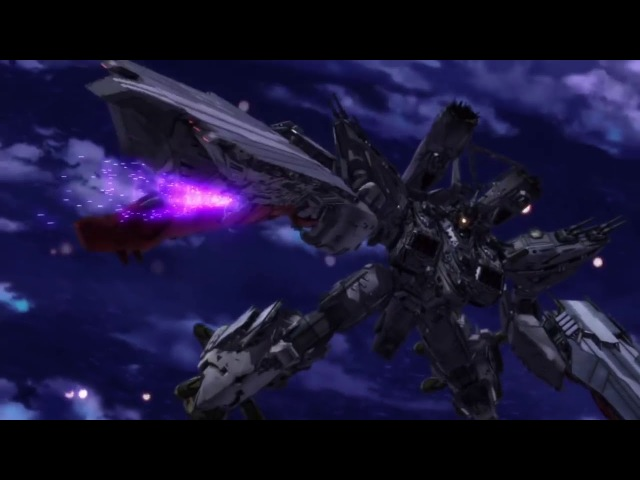 The Crystal Method Weapons of Mass Distortion Macross Delta