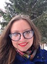 Виктория Плужникова фотография #14