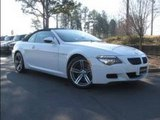 2009 BMW M6 Start Up, Exhaust, and In Depth Tour
