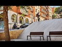 Butter Goods, Contact | TransWorld SKATEboarding