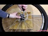 Установка тормозных дисков и калиперов Avid BB7 на велосипед - Велообзоры - Китай Плюс