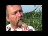 Documentaire sur les OGM Tous Cobayes