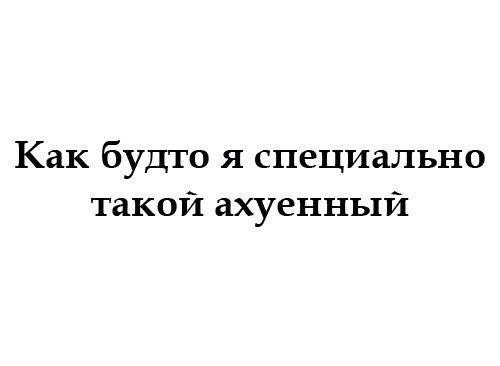Святослав Кривий | Тернополь