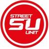 STREET UNIT