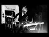 Dark Minimal Synth Wave Compilation классные темы
