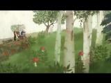 Колобок,лучший мультик,русские народные сказки-Lizzy Channel (1)
