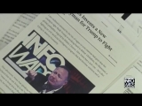 INFOWARS p2 - Wednesday 9th May 2018