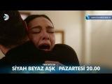 """Kanal D on Instagram: """"#SiyahBeyazAşk için fragman zamanı!"""""""
