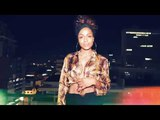 Ida Corr - I Wonder (Official Video)