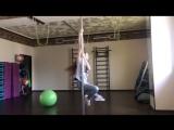 Красотка фитнес проект для девочек 12-16 лет