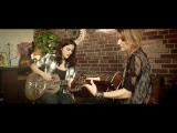 Laura Cox &amp Gaelle Buswel - Can't You See (The Marshall Tucker Band)