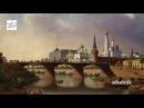 Mussorgsky - Down On The Moscow River ( Khovanshchina )-Рассвет на Москве-реке