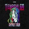 Tekashi69   Екатеринбург — концерт отменен