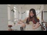 Valentine's Day Kezia Amelia cover beautiful OST Goblin