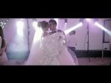 Евгений и Анастасия. Wedding teaser.