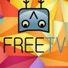 Интернет-телевидение FREE-TV