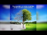 Talamasca &amp Ivan Castro - After Winter Comes Spring