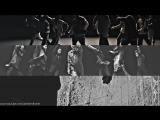 NCT 127 EXO BTS - LIMITLESS X MONSTER X I NEED U MASHUP