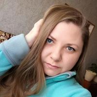 Натали Красильникова