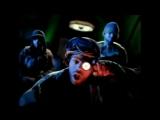 GZA — Shadowboxin / 4th Chamber (feat. Method Man, RZA, Ghostface Killah & Killah Priest)