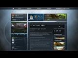 РОЗЫГРЫШ В ГРУППЕ! Counter-Strike: Global Offensive►STREAM►Ура, выходные!