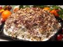Торт за 25 минут Простой и Невероятно Вкусный вместе с выпечкой