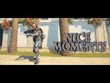 Warface Nice Moments (Лучшие моменты) #6
