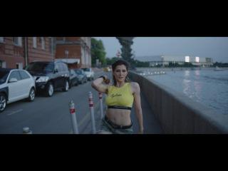 Sanserre – Leto (премьера клипа, 2017)