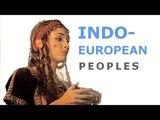 Indo-European Language Family