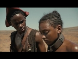 The Book of Negroes : Season 1, Episode 1 (CBC 2015 CA) (ENG / SUB ENG)