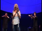 Vonda Shepard May 10 2014, in Madrid part 4
