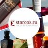 Профессиональная косметика ★ STARCOS.RU ★