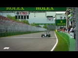 MASTER OF MONTREAL_ Lewis Hamiltons six wins in Canada