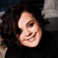 Dominika Rudzis