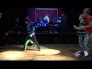 JettMasters juniors vs Electro Power 3 / Preselection battle juniors 3vs3 / Hustle Jam 2
