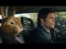 Бунт ушастых / Hop (2011) (мультфильм, фэнтези, комедия, приключения, семейный)