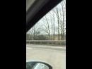 Немецкий автобан!