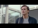 Skam France S1 E3 : Mardi 11h37 - Charles  (Séquence 3)