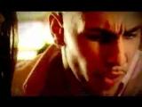 Alex Ft Connect-R-Dragoste La Prima Vedere [2007].avi