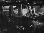 80 ЛЕТ МАРШРУТНОМУ ТАКСИ САНКТ-ПЕТЕРБУРГА    Мы провели небольшое исследование истоков такого понятия, как 'питерская маршрутка', которое привело нас аж в 1938 год, когда чёрные автомобили такси ГАЗ М-1 вышли на маршрут 'Московский вокзал - пл. Льва Толстого'.    Читайте продолжение в нашем блоге на D2: https://www.drive2.ru/b/499095266956149498