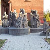 ВКонтакте Сергей Гаврилин фотографии