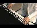 Роскошное цифровое фортепиано Yamaha Clavinova CVP 609