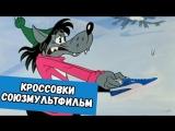 Дима Бикбаев. ХайпNews [22.04]