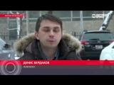 «Очереди из фур исчезли»: что происходит на границе Кыргызстана и Казахстана