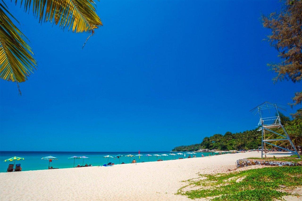 пляж сурин на пхукете фото и отзывы прожила долгую жизнь