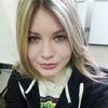 tishko_tishka