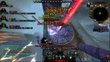 Solo PVP arena morophon #2 part #6 TR 16+#NWO m13