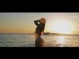 Belinda Carlisle - Heaven is a place on earth (DJ Arthur Pleat remix)
